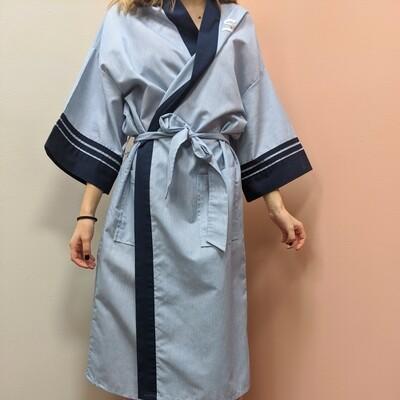 60s Swinger SAE Robe