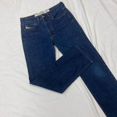 Diesel Denim Jeans