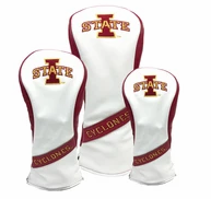 I-State Headcover by PRG