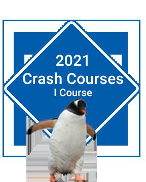 1 Course