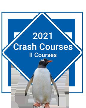 2 Courses