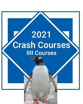 4 Courses