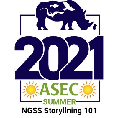 NGSS Storylining 101: How to effectively implement NGSS/The 3 Dimensions