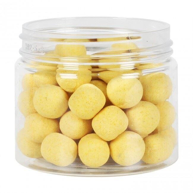 Ringers Washout yellow wafter Bandem 6mm