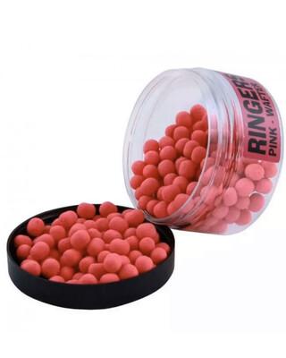 Ringers Pink Mini 4mm Bandem Wafter