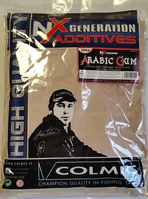 Colmic NX Generation Additive