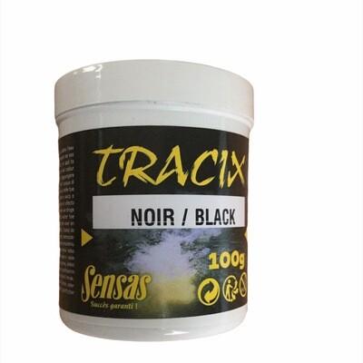 Tracix  Black