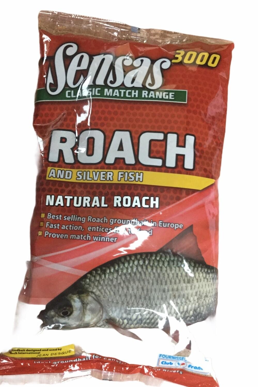 Sensas Super Roach