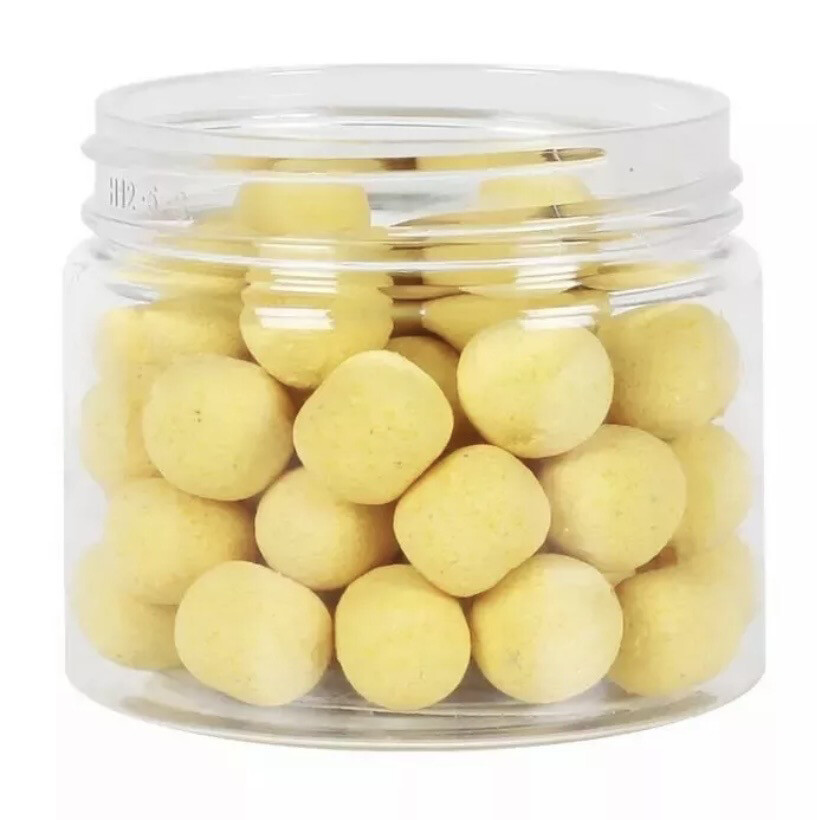 Ringers Washout Yellow Wafter 12mm 30g