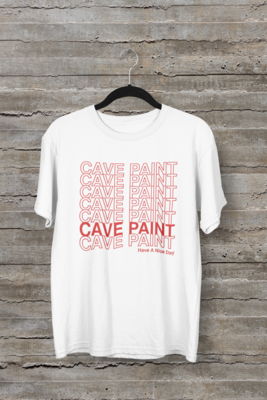 Cave Paint