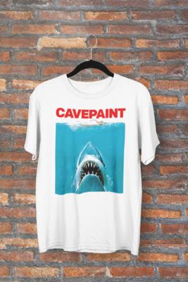 Cavepaint