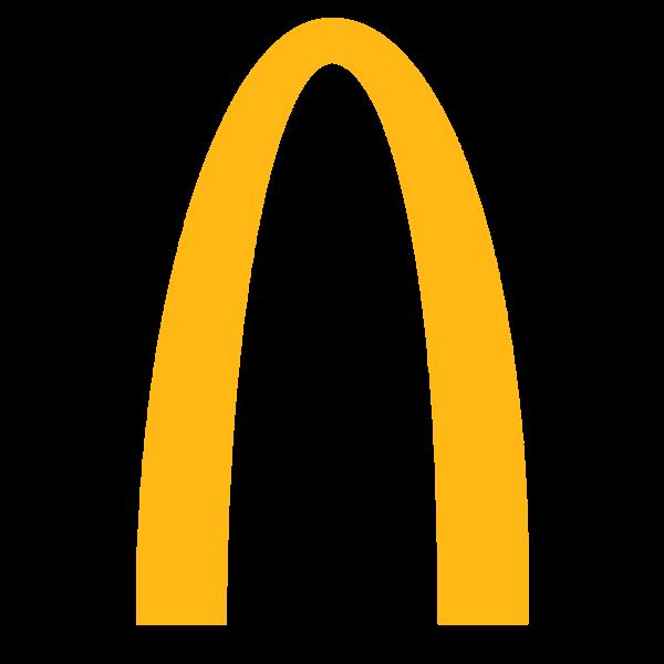 McDondals