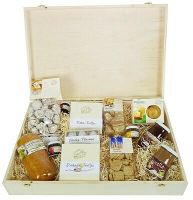 Geschenkbox C