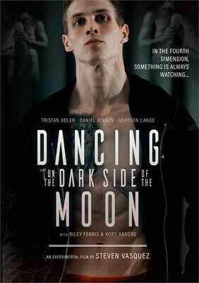 Dancing on the Dark Side of the MooN- HD (2021)  (Download link will be sent to your email address)