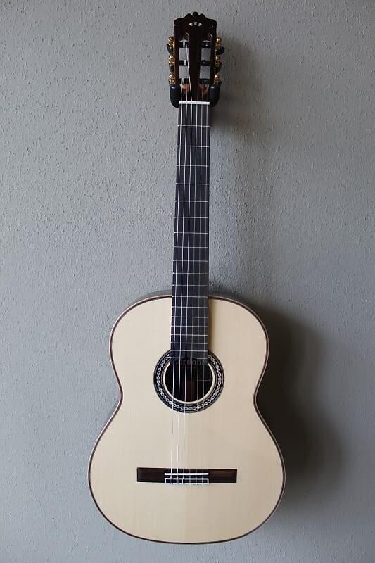 Cordoba C12 Spruce Top Classical Guitar