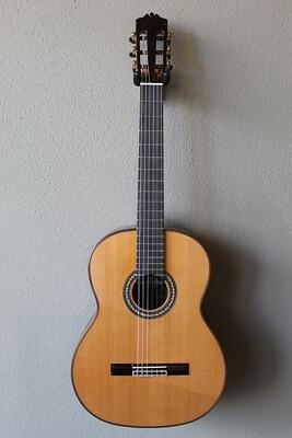Cordoba C10 Classical Guitar