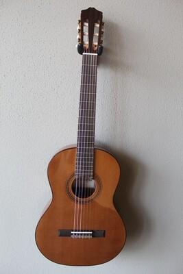 Cordoba Cadete 3/4 Size Classical Guitar with Gig Bag