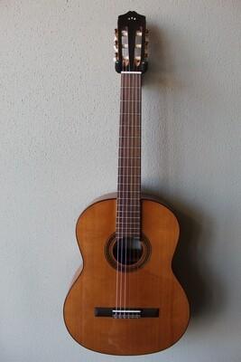 Cordoba C5 Cedar Top Classical Guitar with Gig Bag