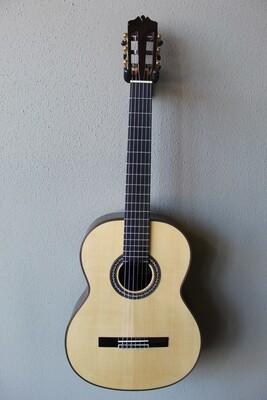 Cordoba C10 Spruce Top Classical Guitar