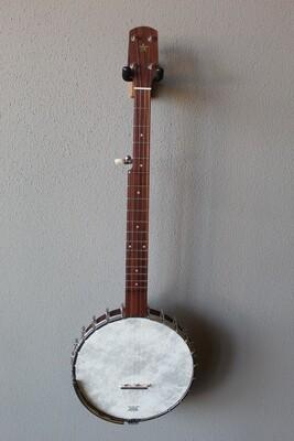 Goldstar GE-1 Prospector Old-Time Open Back Banjo