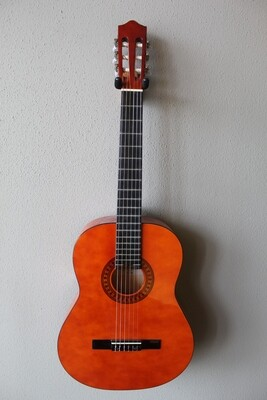 Stagg C542 Nylon String Classical Guitar with Gig Bag