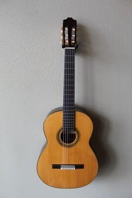 Francisco Navarro Rodriguez Model Grand Concert Classical Guitar