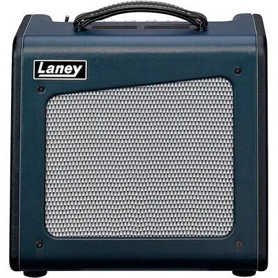 Laney Cub Super 10 Combo Electric Guitar Tube Amplifier