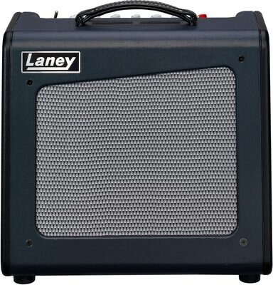 Laney Cup Super 12 Combo Electric Guitar Tube Amplifier