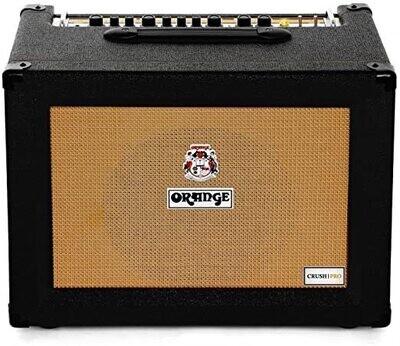 Orange Crush Pro CR60C 12