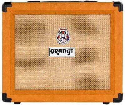 Orange Crush 20 8