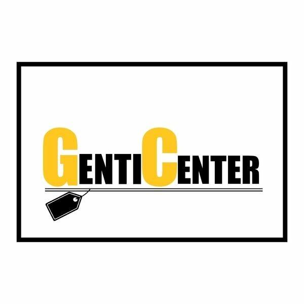 Genticenter