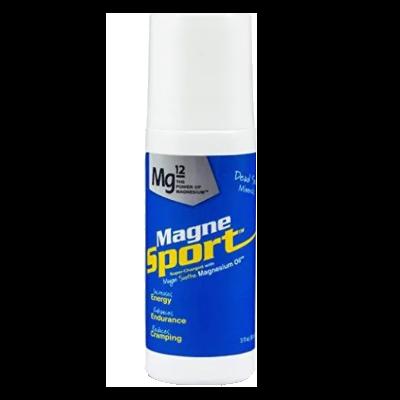 MagneSport Roll-On 3oz