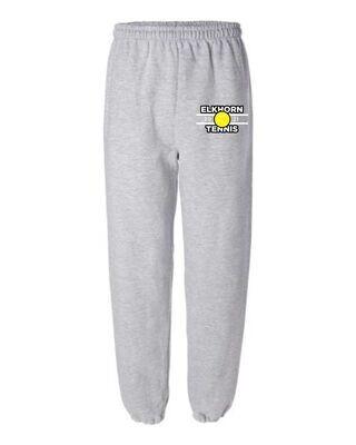 Elkhorn Tennis Sweatpants