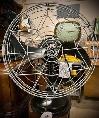 Fresh'nd Aire Model 1700 Fan
