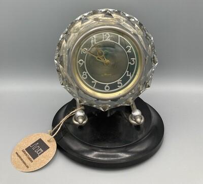 majak clock