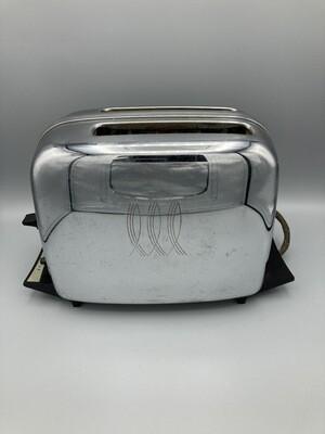 Toastmaster Model 1B24