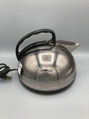 Sunbeam Electric Tea K