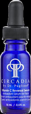 Vitamin C Reversal Serum (8% MAP)