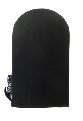 Vani-T Bronzing Mitt - Self Tan Applicator