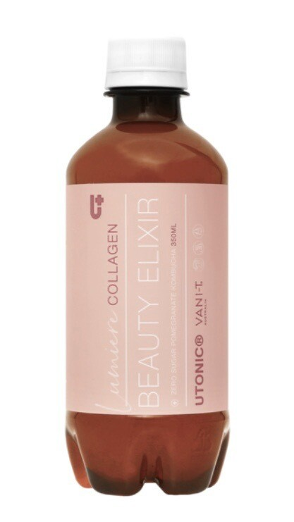 Vani-T Lumiere Collagen Beauty Elixir