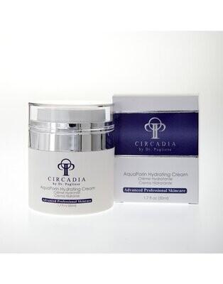 Acquaporin Hydrating Peptide Cream