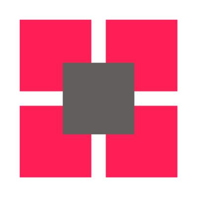 Workshop Bundle - All 3 Workshops