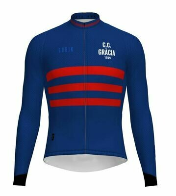 MAILLOT ATOMIC PRO HOMBRE