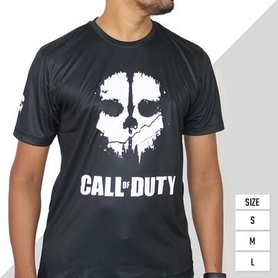 COD T Shirt