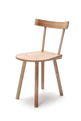 JUSSI chair