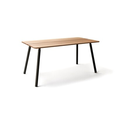 JUSSI table