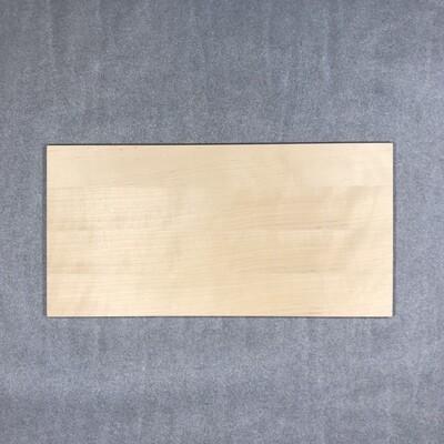 LAUTA board