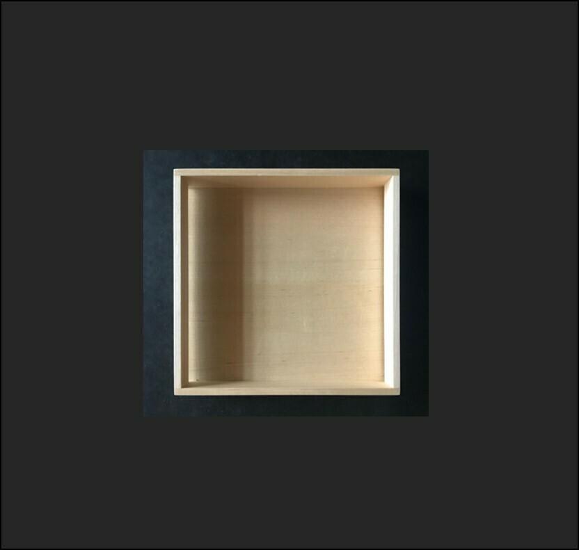 LOOTA box