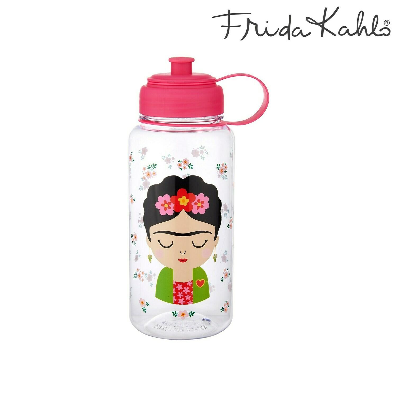 Bottiglia Linea Frida Kahlo