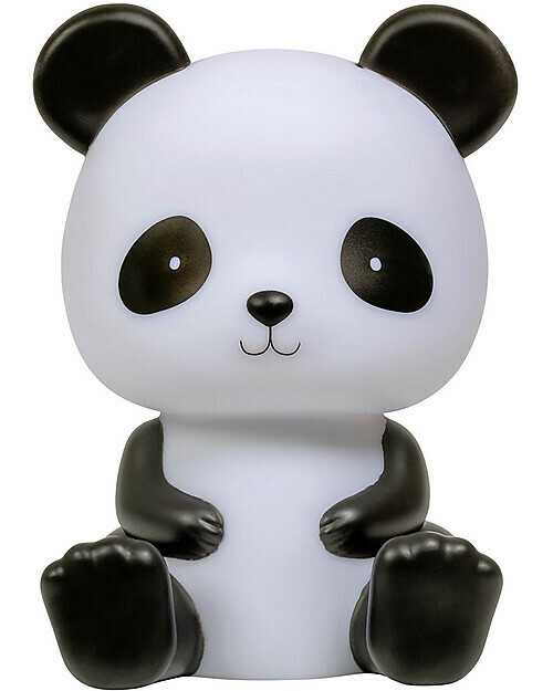 Lampada Led - Panda